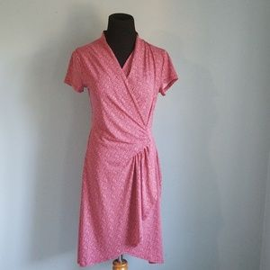 Cute ladies Loft Dress, New size S
